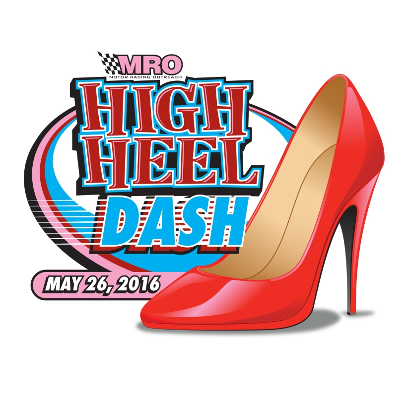 HIGH HEEL DASH LOGO_2016.jpg